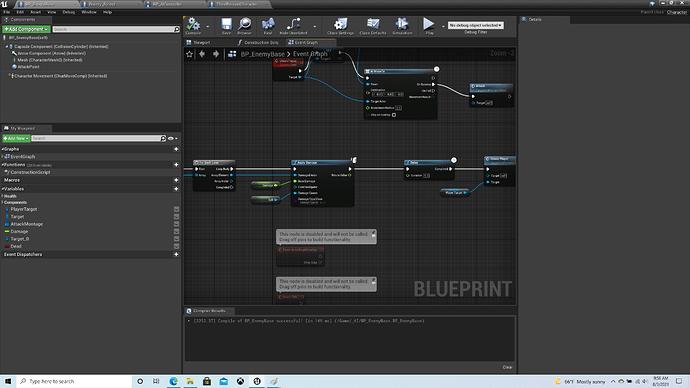 blueprintB