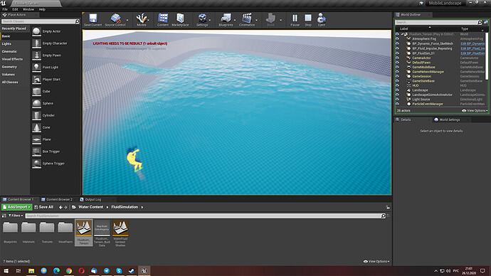fluid_sim.jpg