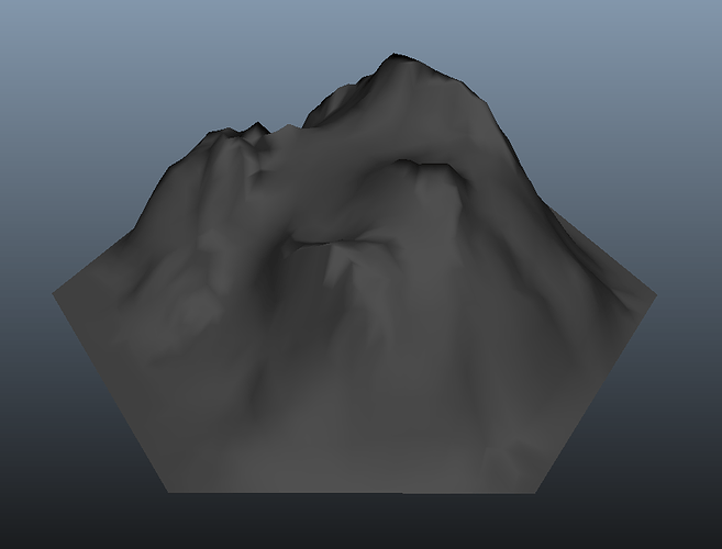 mountain001_displacement_lowRes.png
