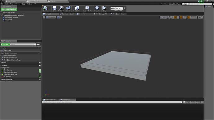 Blueprint Preview.jpg