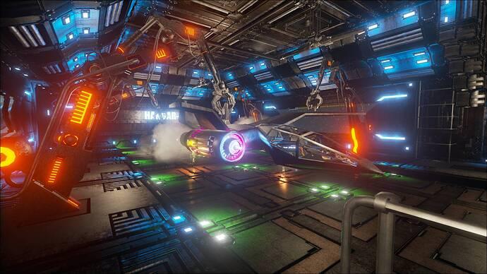 SpaceZone_04.jpg