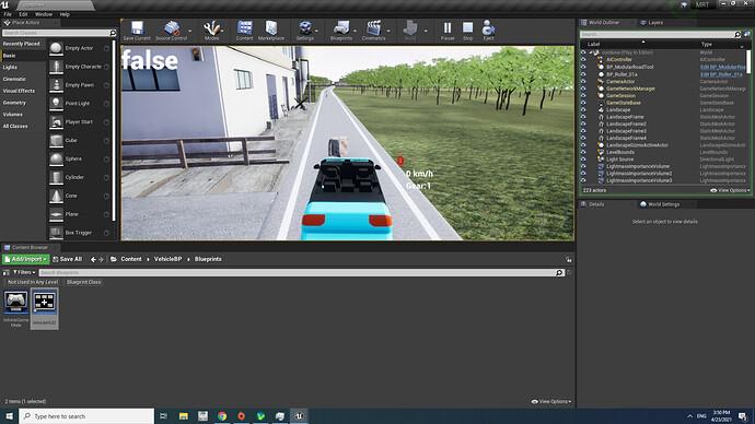 Screenshot (117)