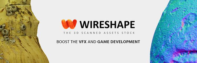 wireshape-stock.jpg