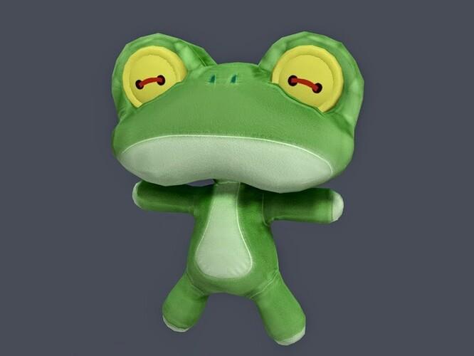 Highres-Baked_PLUSHIE_Frog.jpg