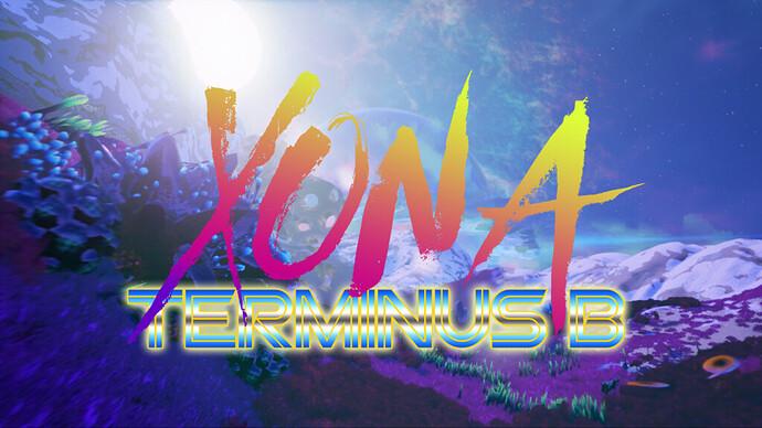 XonaTitle02_1024.jpg