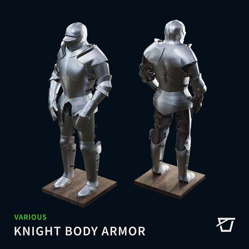 101_Various_KnightBodyArmor_A.jpg