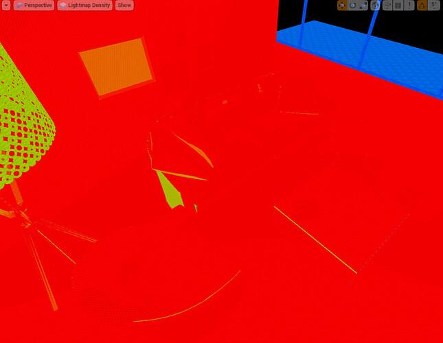 LightmapReso02.jpg