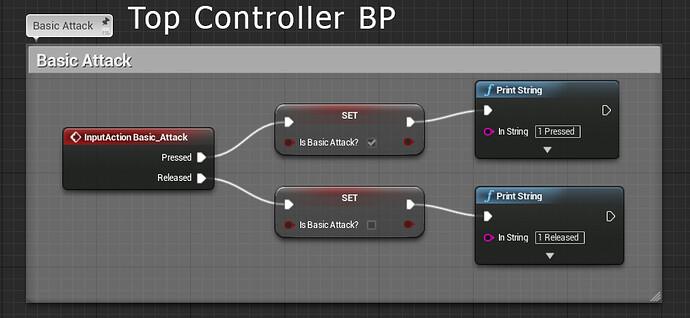 Top_Controller.jpg