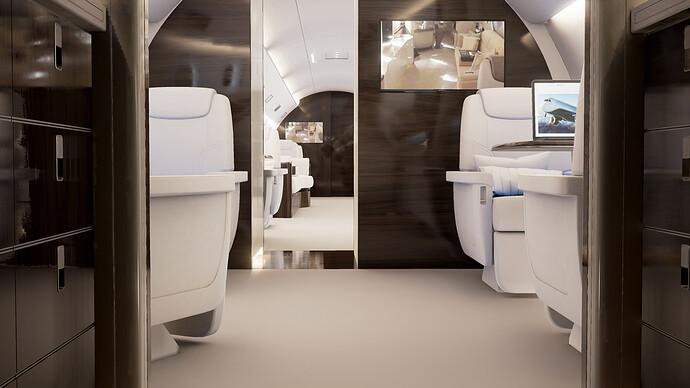 stefan-ozturk-embraer-1000-business-jet-real-time-3d-visualization-unreal-engine-4-03.jpg