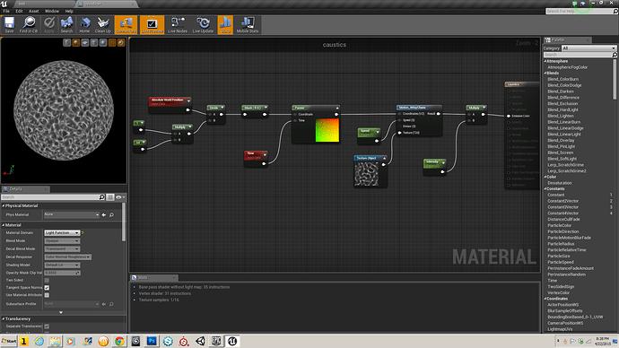 mat_setup.png