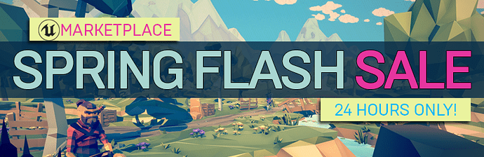 blogAssets%2F2017%2FMAY+2017%2FSpring+Flash+Sale%2FBANNER_SpringFlashSale-770x250-754db031203b70.png