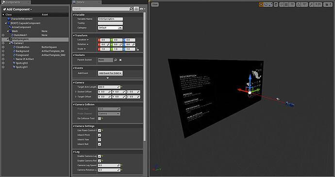 BlueprintOrbit.jpg