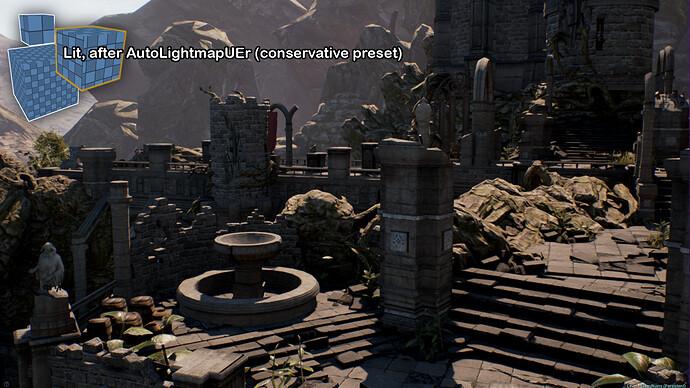 AutoLightmapUEr_Screenshot_05CMP.jpg