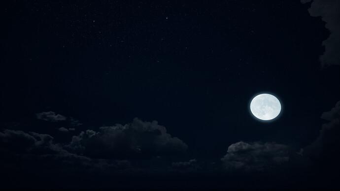 Clouds & Skies - Night test 02.jpg