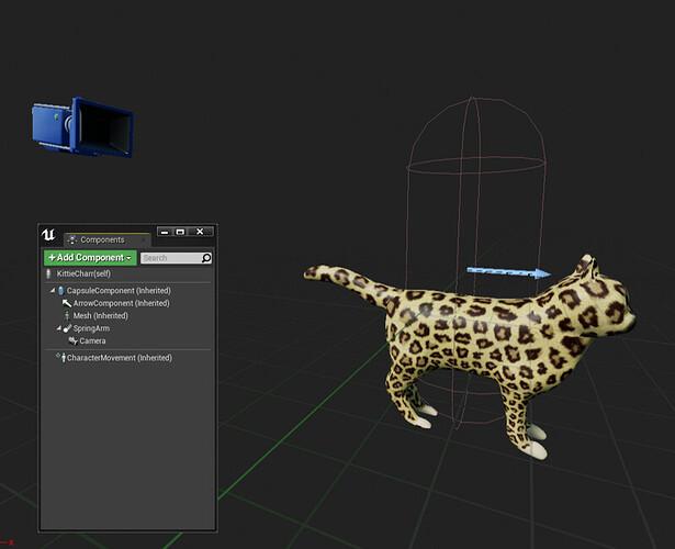 Screenshot_20200107_210458.jpg
