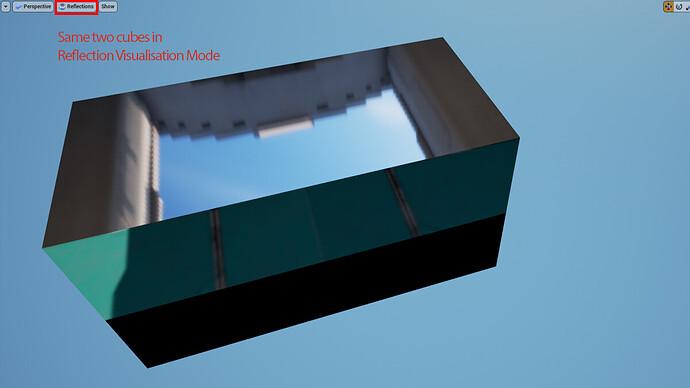 ReflectionIssue02.jpg