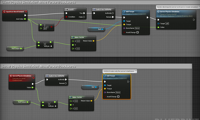 blueprint.PNG.jpg