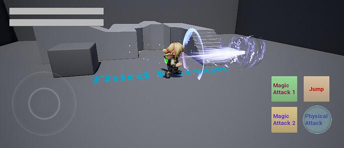 normal-attack2.jpg