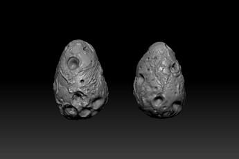 nest_egg_screenshot_peter_dimitrov