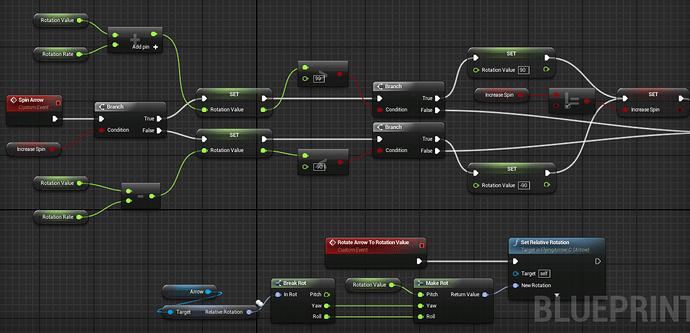 problem_graph.png