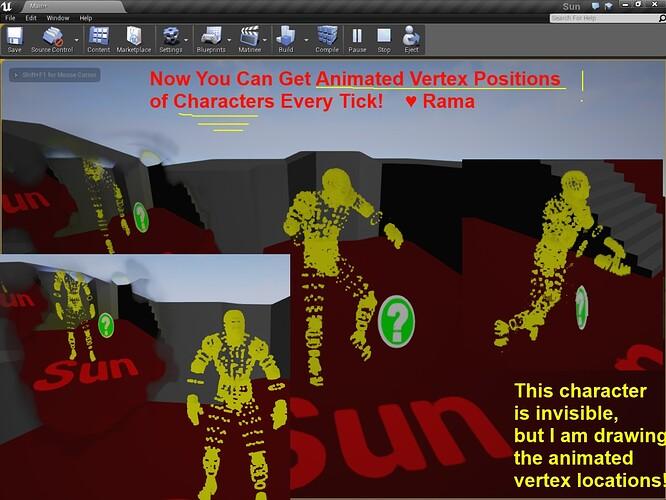 AnimatedVertexLocations.jpg