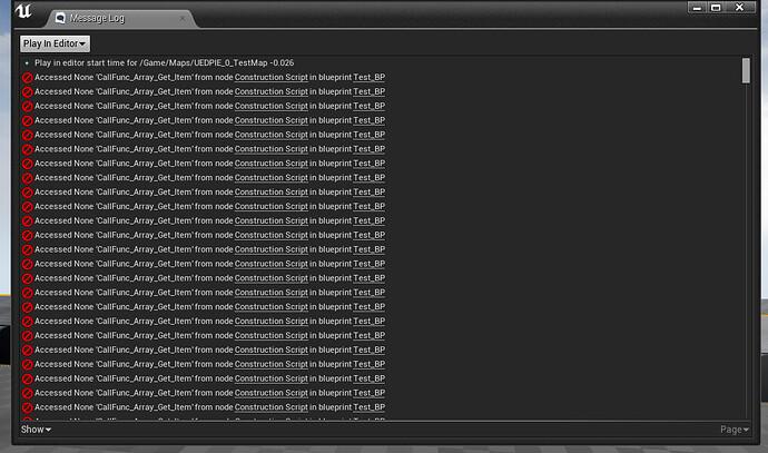 Error-log-referencing-Construction-Script-A.jpg