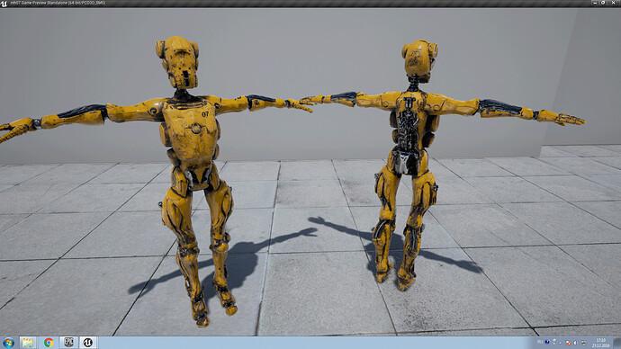 Mh07DirtyRobot_Screenshot1.jpg