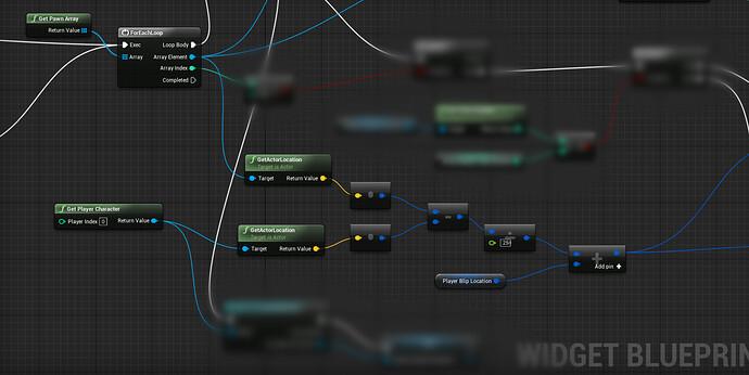 blueprint1.jpg
