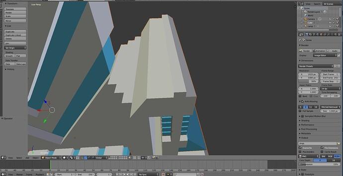 blenderbuilding.JPG