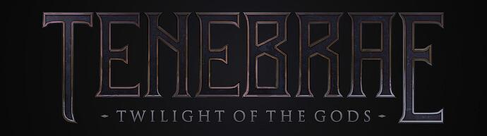 TenebraeWEB_Logo.jpg