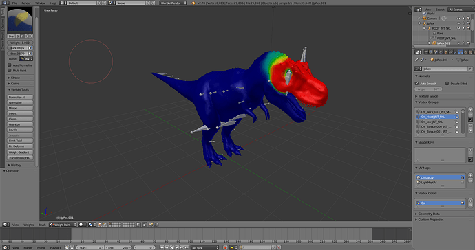 rex1.png