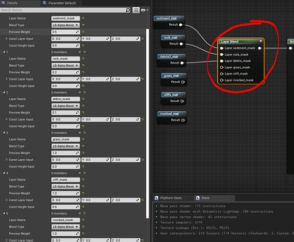 layer_settings.PNG