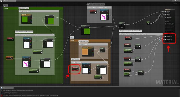 Customized_UV_Material_Setup.PNG