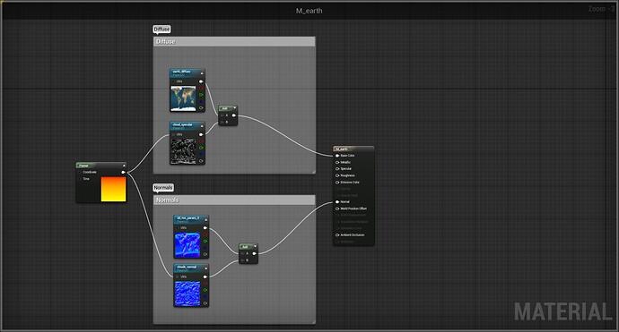 material blueprint.jpg