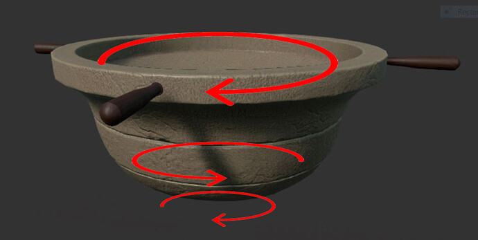 BowlDirection.jpg