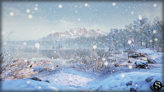 Winter_Nature02.jpg
