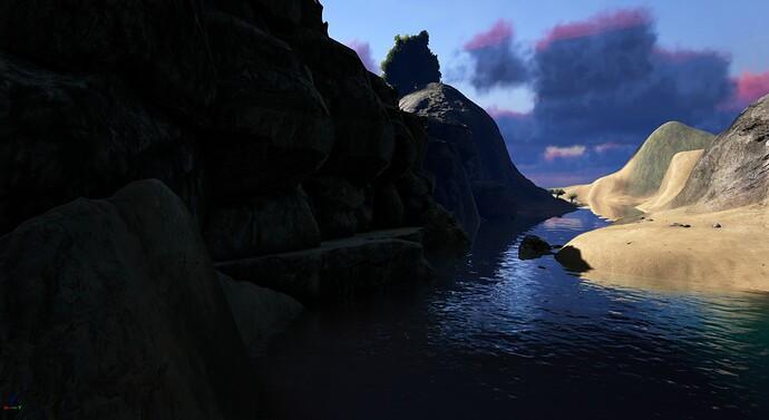 River Shot 1.jpg