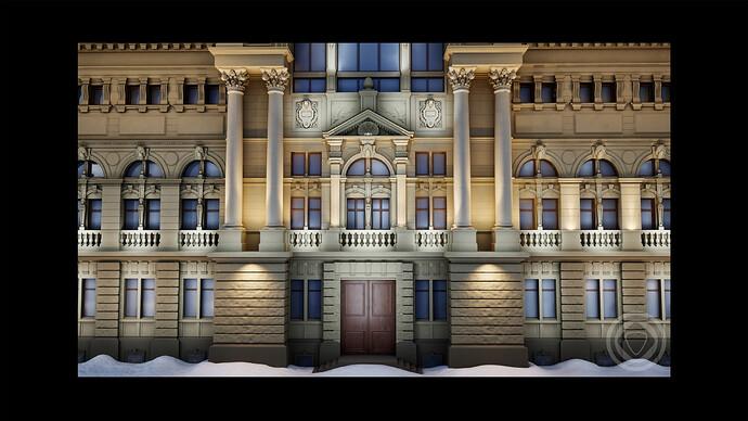 Opera_House_VP_15