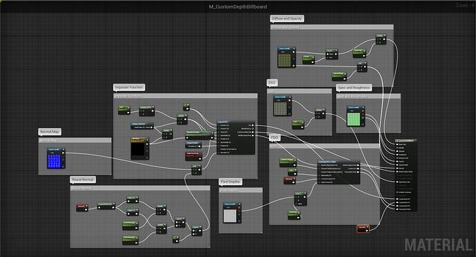 CustomDepthBillboard.jpg
