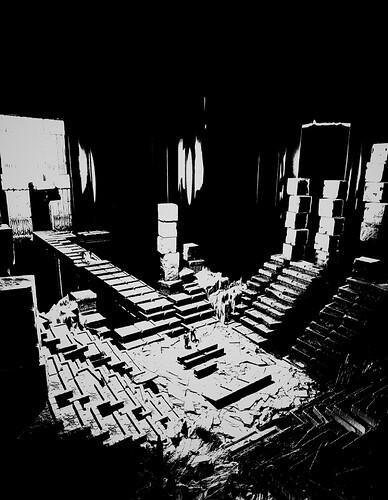 008_Unmapped_Drawtober_Peter_Dimitrov_small
