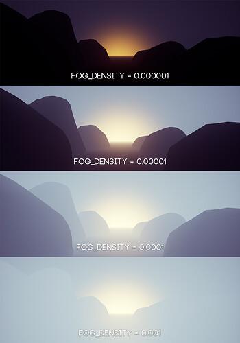 Fog_Density.jpg