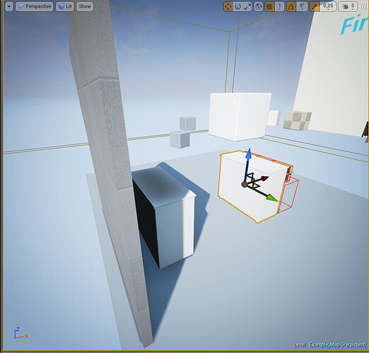 mesh_in_shadow.jpg