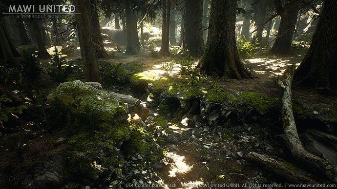 Store_ForestCollection_screenshot_08.jpg