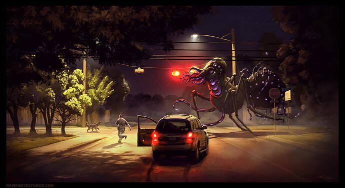 Monster-nighttime-concept-art-.jpg
