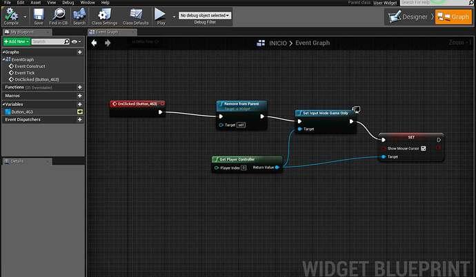 widgetbp.jpg