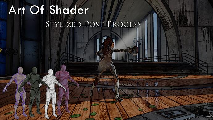 AOS_StylizedPostProcess_Screensho01.jpg