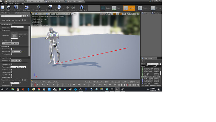root-motion-2.jpg