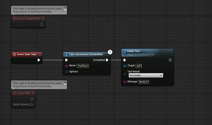 BlueprintScreenshot.jpeg