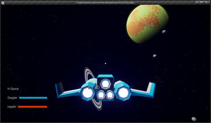 ScreenShot00342.jpg