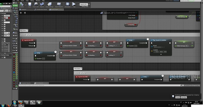 character blueprint - leftmouse button clicked.jpg